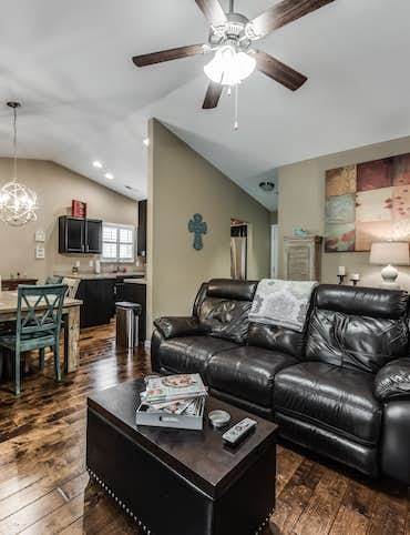7364 Kennon Park Lane - Photos