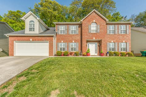 Real Estate Listing Knoxville, TN 37931