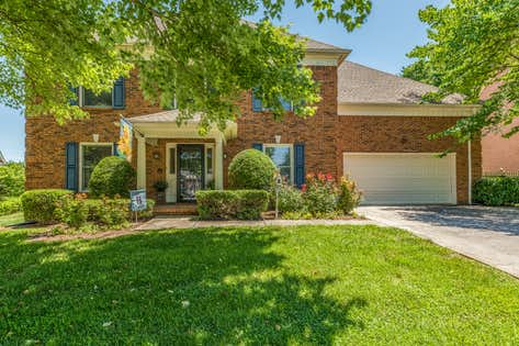 Real Estate Listing Knoxville, TN 37919