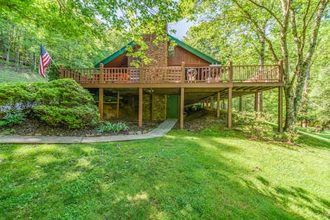 Real Estate Listing Seymour, TN 37865