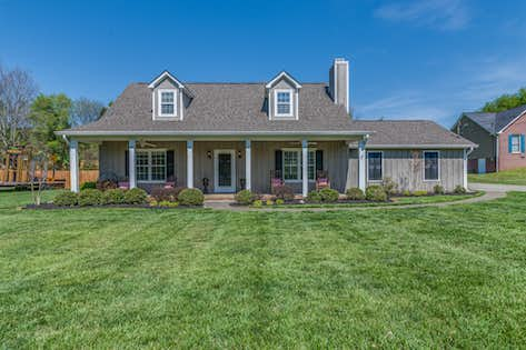 Real Estate Listing Lenoir City, TN 37772