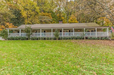 Real Estate Listing Knoxville, TN 37914