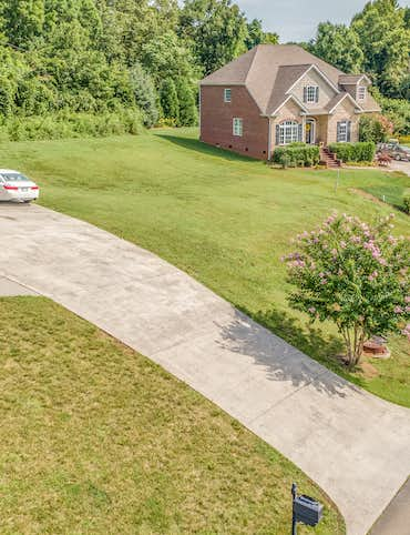 10313 Laurel Pointe Lane - Property Info