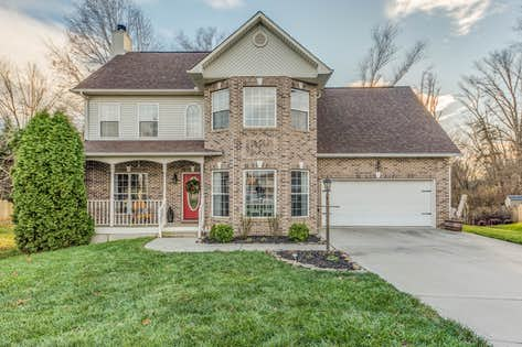Real Estate Listing Knoxville, TN 37922