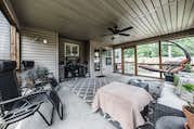 1102 Scatter Way - Photo Thumbnail 11