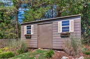 11341 Snyder Road - Photo Thumbnail 23