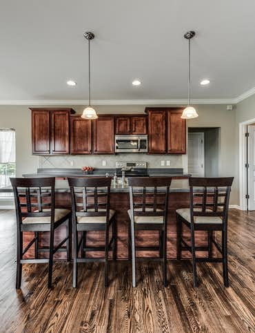 11406 Oxford Station Lane - 3D Tour
