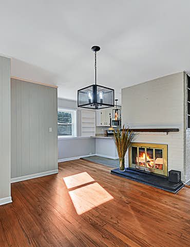 156 Outer Drive - Property Info