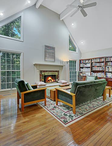 174 Whippoorwill Drive - Property Info