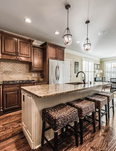 1811 Greywell Road - 3D Tour
