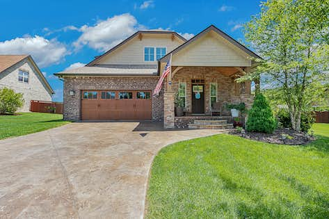 Real Estate Listing Knoxville, TN 37920
