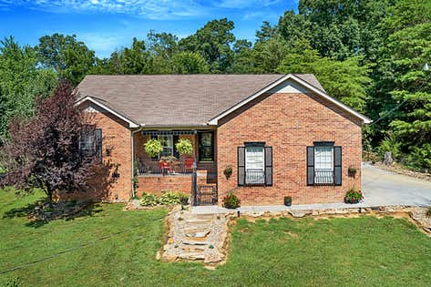 Real Estate Listing Maryville, TN 37803