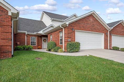 Real Estate Listing Knoxville, TN 37909