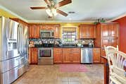 2503 Freds Court - Photo Thumbnail 13