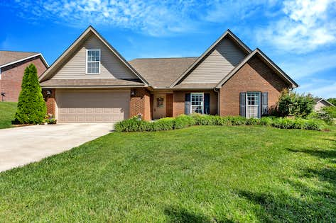 Real Estate Listing Maryville, TN 37801