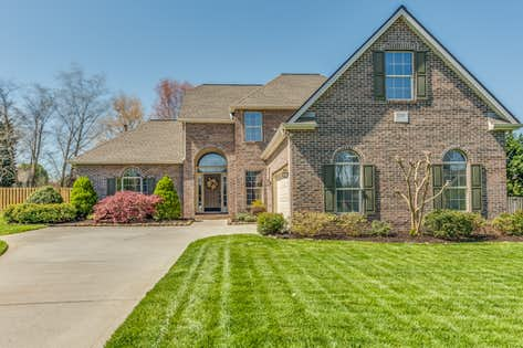 Real Estate Listing Knoxville, TN 37932