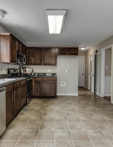 3241 Red Meadow Road - Photos