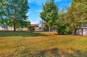 3616 Lucinda Drive - Photo Thumbnail 10
