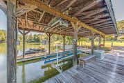 4303 Guinn Road - Photo Thumbnail 14