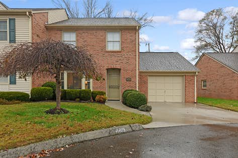 Real Estate Listing Knoxville, TN 37917
