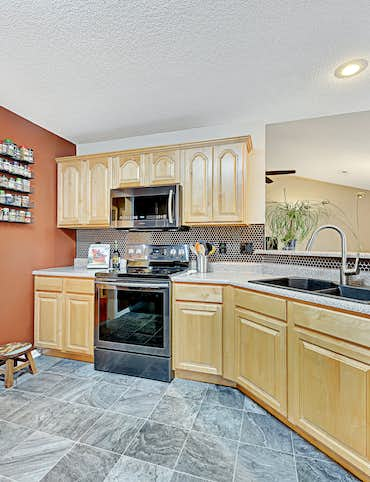 5647 Barineau Lane - Photos