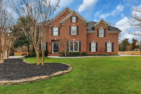 Real Estate Listing Knoxville, TN 37934