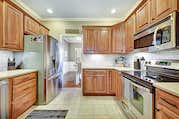 6404 Ridgewalk Lane - Photo Thumbnail 13