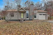 6705 Chimney Sweep Drive - Photo Thumbnail 17
