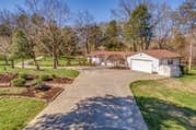 7200 Harrell Road - Photo Thumbnail 43