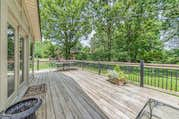 7935 Cranley Road - Photo Thumbnail 24
