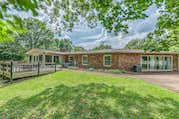 7935 Cranley Road - Photo Thumbnail 26