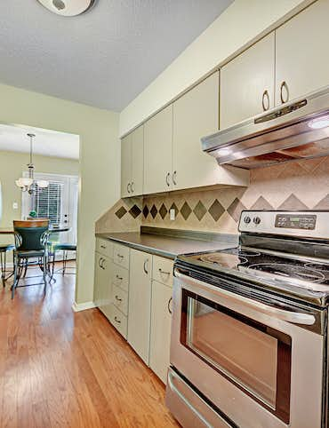 8400 Olde Colony Trail, Apt 74 - Photos