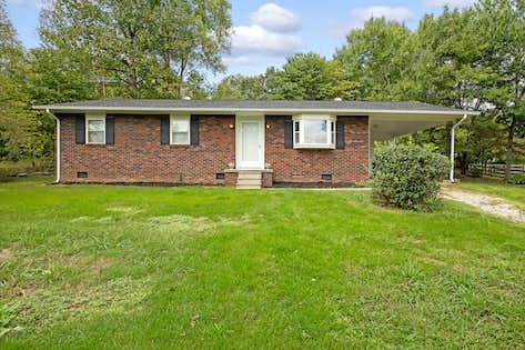 Real Estate Listing Knoxville, TN 37924