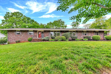 Real Estate Listing Knoxvile, TN 37923