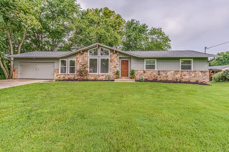 Real Estate Listing Knoxville, TN 37923