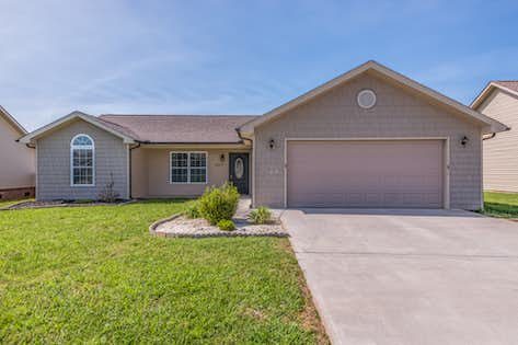 Real Estate Listing Maryville, TN 37804